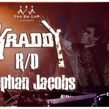 Kraddy-El-Rey-Theatre-Photo