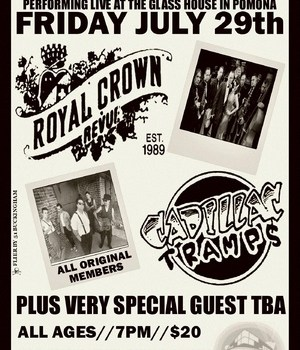 royal-crown-revue-at-the-glass-house-photos
