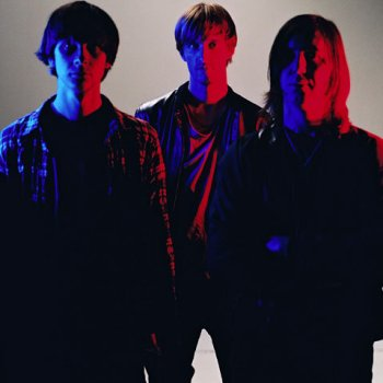 Cut-Copy-hollywood-palladium-tickets
