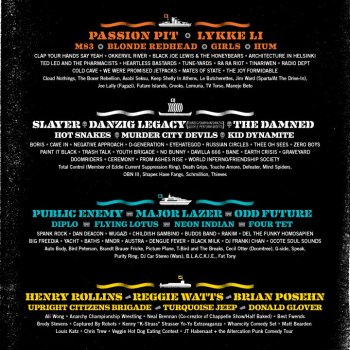 Fun-fun-fun-fest-2011-line-up