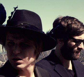 Serenades-Sweden-band-photo