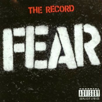 Fear The Record 715px