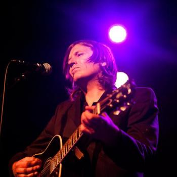 The Lemonheads at Constellation Room