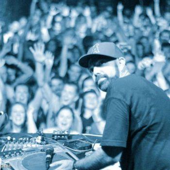 DJ Nu-Mark 715