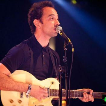 albert hammond jr 715