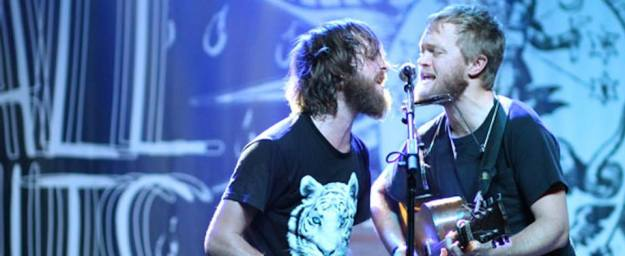 Two Gallants photos
