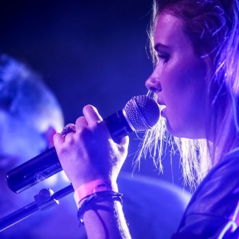 Broods live photos18