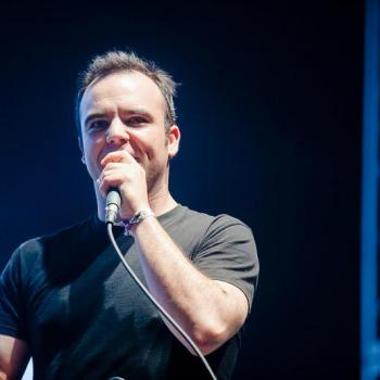 future islands photos