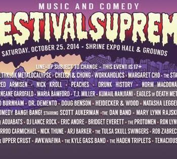 Festival_Supreme