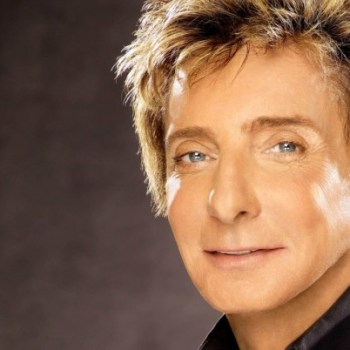 Barry_Manilow4