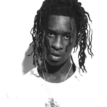 Young-Thug-Naming-New-Studio-Album-Carter-VI-FDRMX