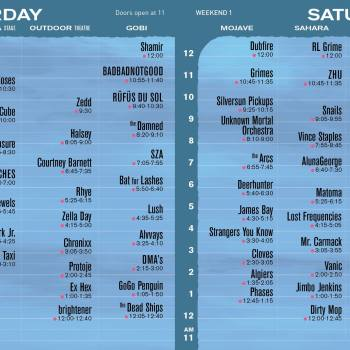 Saturday-Coachella-Set-Times