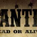 I'm an International Fugitive