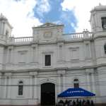 We Moved to Matagalpa