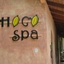 Choco Spa! Mansion de Chocolate Hotel y Spa
