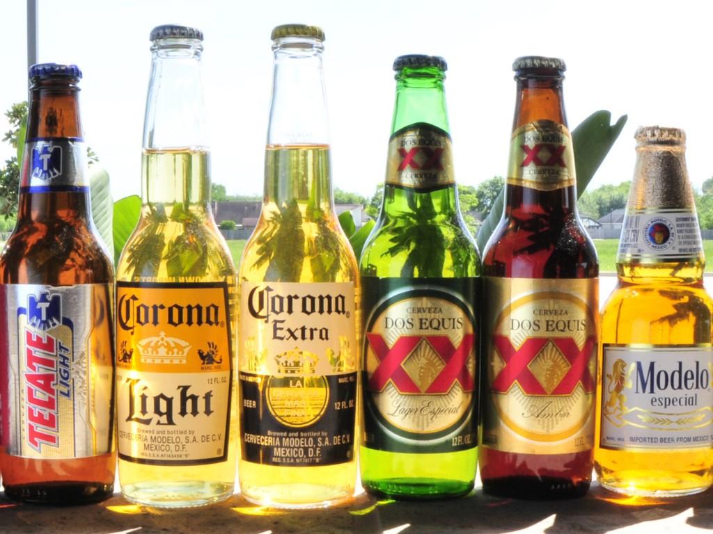 Amusing Cinco De Mayo Cinco De Mayo Fiesta At Gringos Cinco De Mayo Drinking Meme Cinco De Mayo Drinks Vodka nice food Cinco De Mayo Drinks