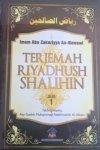 Terjemah_Riyadhush-Shalihin_Jilid_1_Hikmah_Ahlussunnah