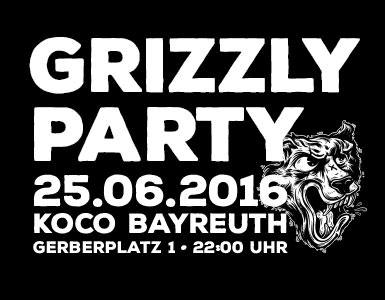 Next Event!