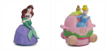 Disney Princess Lamps Only $5.94! Down From $24.99!