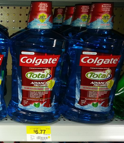 Colgate (8)