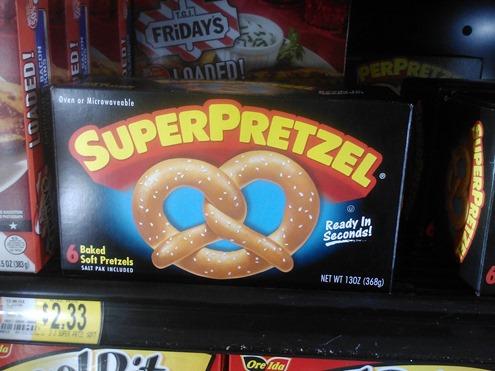 SuperPretzel 4-20-12