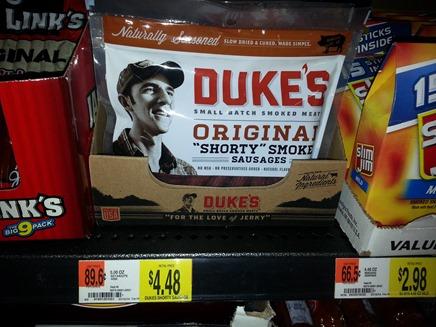 Duke's 2-14