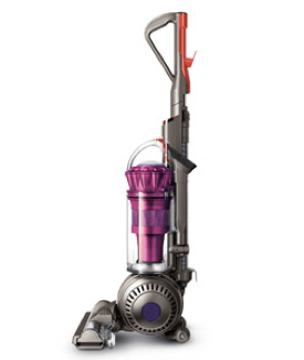 Dyson DC41 Animal Complete Upright Vacuum with Bonus Tools Only $399 + FREE Store Pick Up (Reg. $649)!