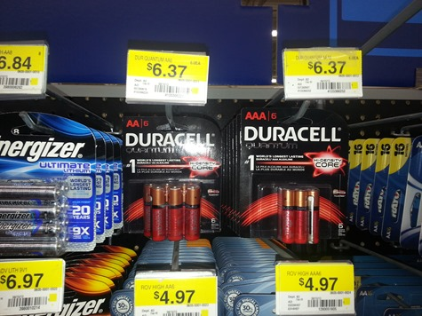 Duracell 12-13 (9)