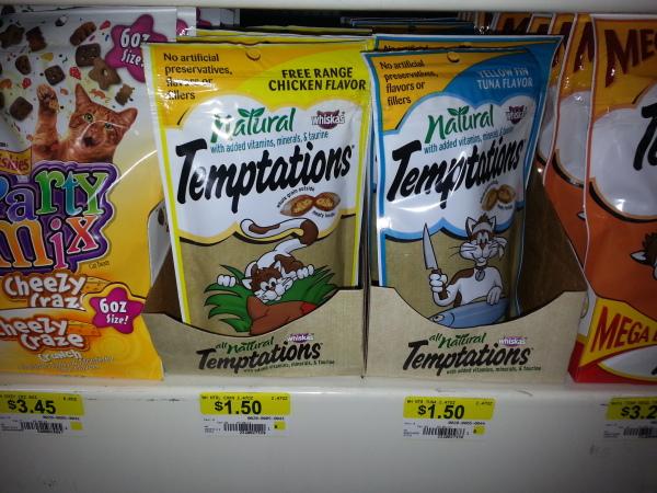 Temptations 8-13 (2)