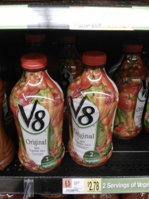 V8 (5)