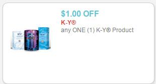 k-y coupon