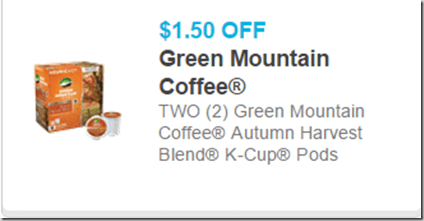 Green coffee bean spanish