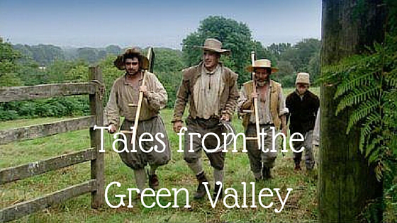 tales-from-the-green-vally