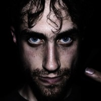 Download: BEARDYMAN // Where Does Your Mind Go (U-Phonix Vocal Mix)