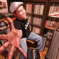 Download: DJ FASE // Footwork Tuesdays 19APR11