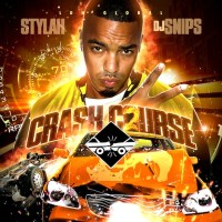Download: STYLAH // Crash Course 2
