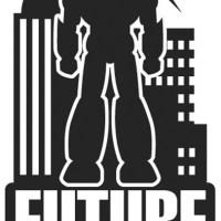 Download: FUTURE CONTINGENCY // MX