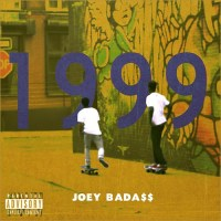 Download: JOEY BADA$$ // 1999