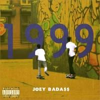 Download: JOEY BADA$$ // 1999