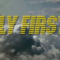 Video: FLYING LOTUS // Fly First (Pitchfork Doc)