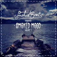 Download: SMOKED BEAT// SMOKED MOOD VOLUME 1
