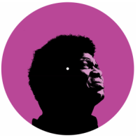 Preview: CHARLES BRADLEY // VICTIM OF LOVE {DUNHAM RECORDS}