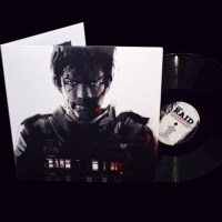 Mondo releases THE RAID OST 2LP with art by Jock