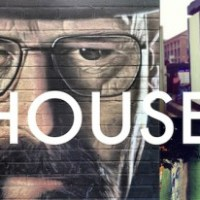 Interview: OUT HOUSE - Public art in Manchester