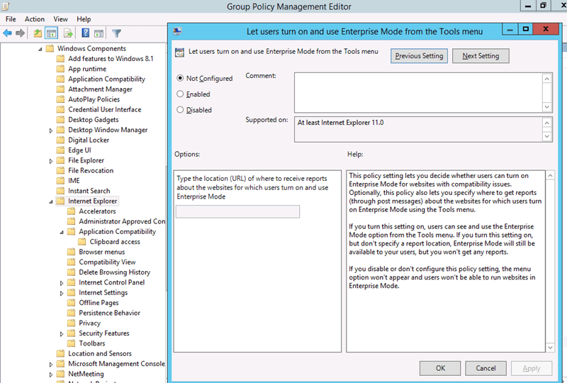 Download Offline Explorer Enterprise 7.8.4660 / …