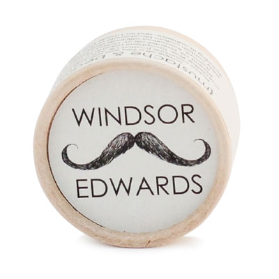 windsor-edwards