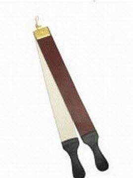 straight-razor-barber-strop