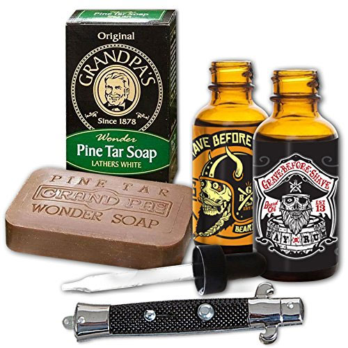 beard-care-kit
