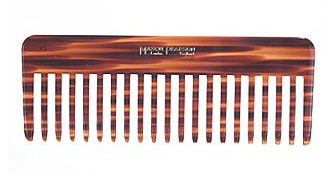 The best rated beard comb.