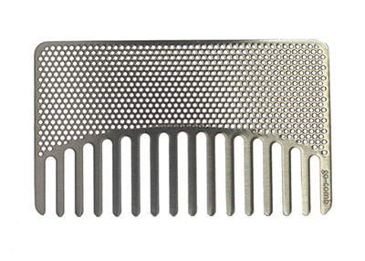 metal-beard-comb